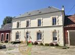 Sale House 12 rooms 160m² Boisjean (62170) - Photo 1