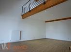Vente Maison 5 pièces 110m² Montbrison (42600) - Photo 10
