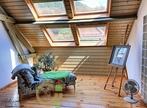 Vente Maison 8 pièces 121m² Fruges (62310) - Photo 14