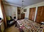 Vente Appartement 3 pièces 64m² Houdan (78550) - Photo 3