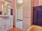 Vente Appartement 3 pièces 58m² Saint-Étienne (42100) - Photo 17