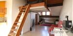 Vente Appartement 1 pièce 29m² Grenoble (38000) - Photo 38
