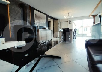 Vente Maison 5 pièces 104m² Saint-Laurent-Blangy (62223) - Photo 1