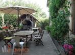 Vente Maison 10 pièces 320m² Vienne (38200) - Photo 2