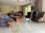 Vente Maison 8 pièces 262m² Beaurainville (62990) - Photo 4