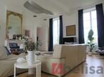 Vente Appartement 6 pièces 177m² Olivet (45160) - Photo 6