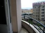 Renting Apartment 1 room 30m² Grenoble (38000) - Photo 9
