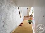 Vente Maison 7 pièces 170m² Montbonnot-Saint-Martin (38330) - Photo 28