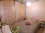 Sale Apartment 3 rooms 51m² Le Touquet-Paris-Plage (62520) - Photo 9