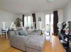 Vente Appartement 4 pièces 80m² Villeneuve-la-Garenne (92390) - Photo 11