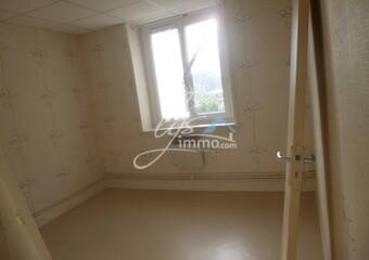Location Appartement 3 pièces 58m² La Bassée (59480) - Photo 1