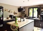 Sale House 5 rooms 160m² Beaurainville (62990) - Photo 6