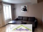 Vente Appartement 3 pièces 73m² Saint-Genix-sur-Guiers (73240) - Photo 1