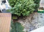 Sale Apartment 5 rooms 180m² Grenoble (38000) - Photo 20
