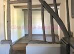 Sale House 5 rooms 109m² Saint-Valery-sur-Somme (80230) - Photo 1
