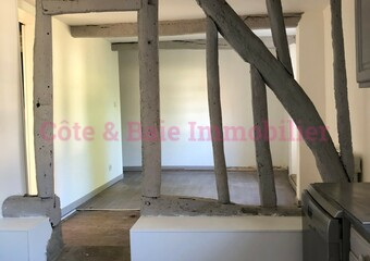 Sale House 5 rooms 109m² Saint-Valery-sur-Somme (80230) - Photo 1