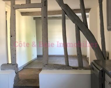 Vente Maison 5 pièces 109m² Saint-Valery-sur-Somme (80230) - photo