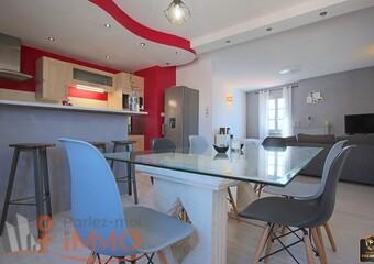 Vente Appartement 5 pièces 87m² Saint-Romain-le-Puy (42610) - Photo 1