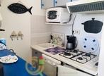 Sale Apartment 1 room 22m² Cucq (62780) - Photo 3