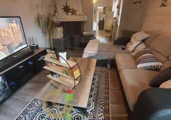 Vente Maison 5 pièces 66m² Cucq (62780) - Photo 1