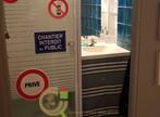 Sale Apartment 2 rooms 39m² Le Touquet-Paris-Plage (62520) - Photo 10