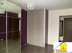 Location Appartement 3 pièces 60m² Saint-Priest (69800) - Photo 2