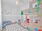 Vente Maison 6 pièces 130m² Sainte-Marie-de-Cuines (73130) - Photo 7
