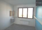 Location Appartement 4 pièces 90m² Grenoble (38100) - Photo 11