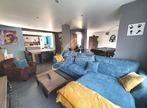 Vente Maison 5 pièces 192m² Calonne-sur-la-Lys (62350) - Photo 1