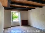 Vente Maison 4 pièces 130m² Parthenay (79200) - Photo 12