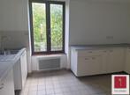 Vente Appartement 4 pièces 66m² La Murette (38140) - Photo 7