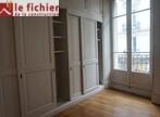 Location Appartement 4 pièces 99m² Grenoble (38000) - Photo 9