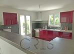 Vente Maison 6 pièces 155m² Vaison-la-Romaine (84110) - Photo 4