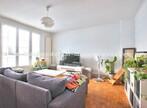 Vente Appartement 5 pièces 83m² Albertville (73200) - Photo 2