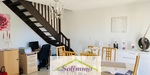Vente Maison 4 pièces 82m² Morestel (38510) - Photo 2