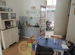 Sale House 4 rooms 60m² Étaples sur Mer (62630) - Photo 2