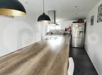 Vente Maison 4 pièces 100m² Arras (62000) - Photo 7