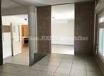 Location Appartement 1 pièce 39m² Saint-Martin-d'Hères (38400) - Photo 5