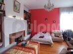 Vente Maison 8 pièces 250m² Beuvry (62660) - Photo 8
