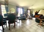 Vente Maison 7 pièces 135m² Lestrem (62136) - Photo 3