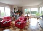 Vente Maison 5 pièces 107m² Bruay-la-Buissière (62700) - Photo 4