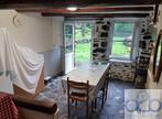 Vente Maison 3 pièces 80m² Saint-Jean-Lachalm (43510) - Photo 2