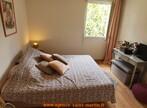 Vente Appartement 2 pièces 38m² Montélimar (26200) - Photo 5