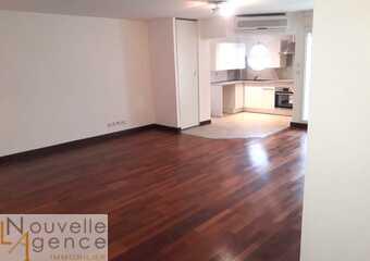 Location Appartement 2 pièces 70m² Saint-Gilles les Bains (97434) - Photo 1