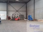Location Local industriel 900m² Vannes (56000) - Photo 1