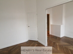 Sale Apartment 5 rooms 145m² Valence (26000) - Photo 4