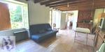 Sale House 5 rooms 100m² Saint Laurent de Ceris - Photo 4