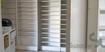 Vente Local commercial 93m² Fontaine (38600) - Photo 7