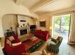 Vente Maison 7 pièces 250m² Gordes (84220) - Photo 11
