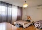 Vente Appartement 5 pièces 113m² Grenoble (38000) - Photo 12